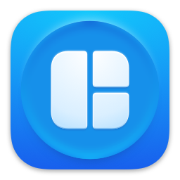 Magnet app icon